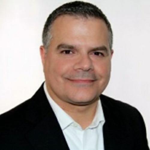 Cesar Mirabal