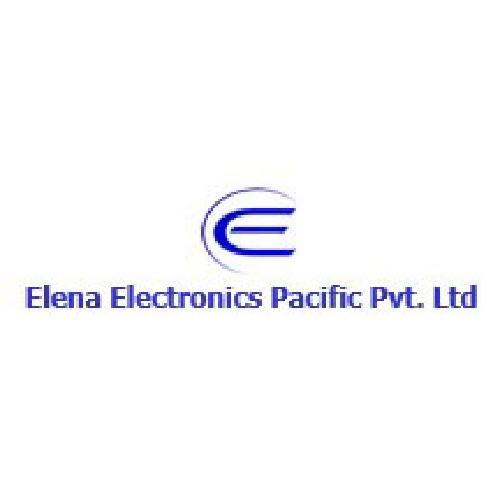 ELENA ELECTRONICS PACIFIC