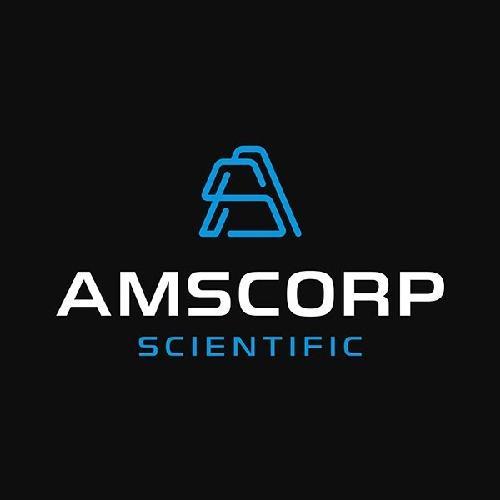 Amscorp Scientific