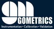 GOMETRICS SL