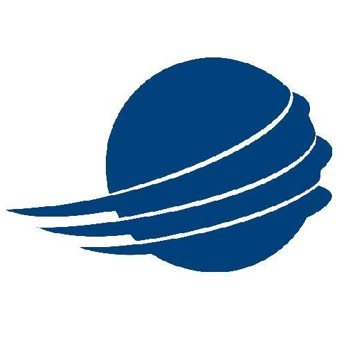 Lives International Corp - West Coast