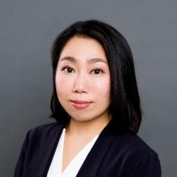 Miki Izumisawa